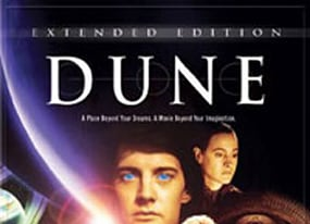 pierre morel to direct dune remake