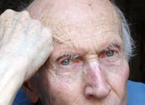 director eric rohmer dead at 89