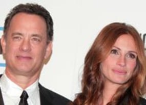 tom hanks and julia roberts team for larry crowne yellow sumbarine gets its beatles movie casting