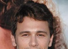 james franco to play trapped mountain climber in 127 hours