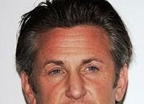 sean penn back on board for three stooges
