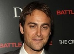 stuart townsend leaves thor over creative differences