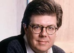 special oscar tribute planned for john hughes
