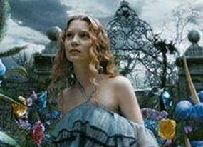 to the moon alice tim burton fantasy is in wonderland box office wrap mar 5 7