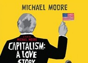 talking capitalism and avatar with michael moore