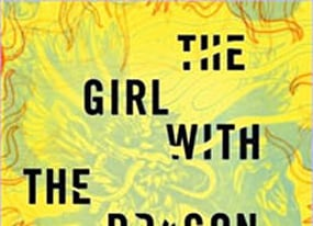 the scoop on the girl with the dragon tattoo