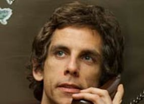 ben stiller talks greenberg and zoolander 2 in exclusive q and amp a