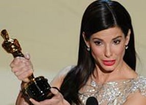 oscars 2010 best and worst moments