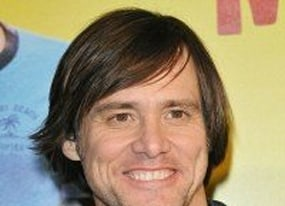 career watch jim carrey