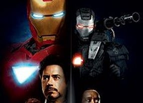 iron man 2 scoop from robert downey jr director jon favreau and amp marvel s kevin feige