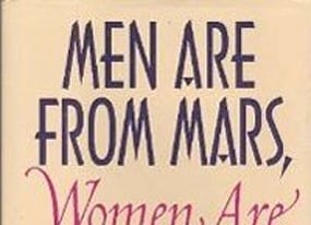 men are from mars women are from venus the movie