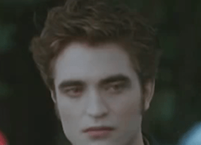 new trailer for twilight eclipse debuts can we get another omg