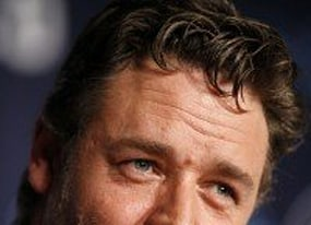 career watch russell crowe