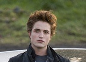 as eclipse draws closer how do real life edward cullens stack up