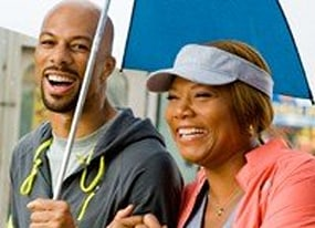 just wright movie reviews