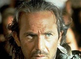 kevin costner s waterworld machine to help clean bp oil spill video