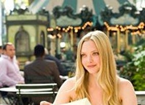 letters to juliet movie reviews