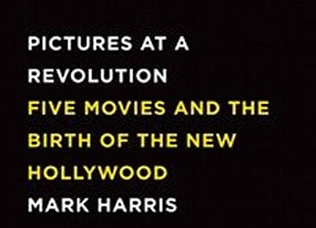 pictures at a revolution documentary in the works