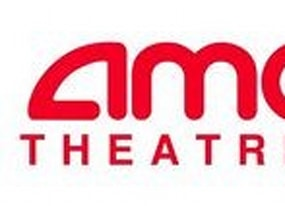 imax and amc partner to open more theaters