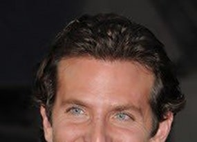 bradley cooper before he was famous