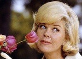 rough cuts give doris day an oscar already