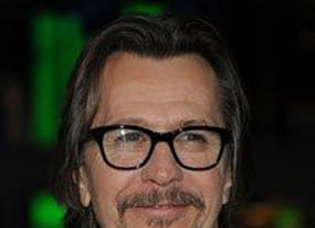 gary oldman to star in movie version of tinker tailor soldier spy