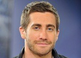 career watch jake gyllenhaal
