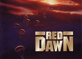 china angered by hostile remake of red dawn