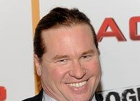 val kilmer to answer racism charges in new mexico