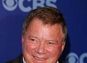 william shatner to direct documentary on his favourite subject william shatner