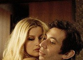 gainsbourg movie review we give our verdict