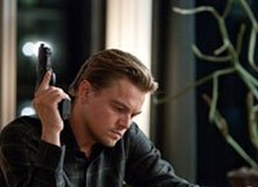 inception movie review we give our verdict
