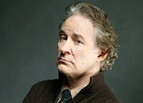 kevin kline on the extra man and his random encounter with jeremy irons
