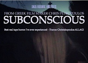 watch this trailer for greek cinema verite flick subconscious