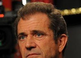 mel gibson and longtime agency wme part ways