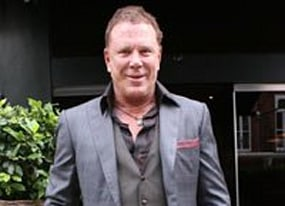 mickey rourke to play gay rugby star