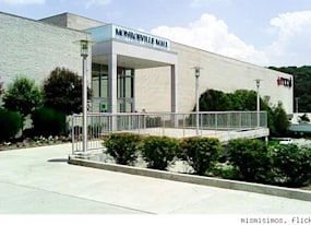 famous movie locations monroeville mall from dawn of the dead monroeville pa