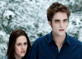 want to see eclipse with the cast of twilight here s your chance