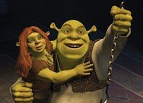 shrek forever after movie review we give our verdict