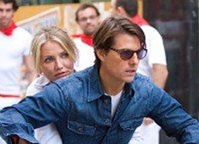 knight and day movie review we give our verdict