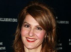 nia vardalos to celebrate mother s day on the big screen