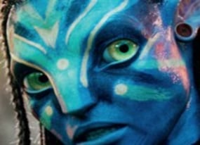 avatar special edition find out what you ll see in those extra nine minutes