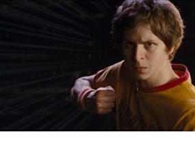 the comics stand 5 reasons comics fans are psyched about scott pilgrim