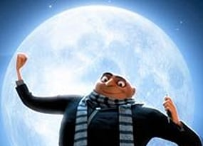 best quotes from despicable me