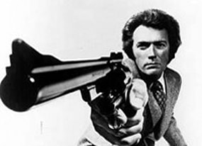 clint eastwood joins fight to save the uk film council
