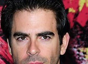 eli roth talks the last exorcism satan and why this isn t another gore filled bloodbath