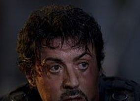 stab shoot destroy sylvester stallone plotting expendables sequel