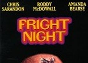 what we re watching fright night d tox and the evil dead