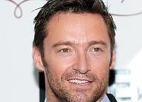 hugh jackman won t go door to door as avon man
