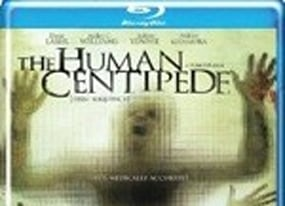 the human centipede comes to blu ray in the uk in a special edition